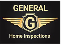 General Home Inspections LLC